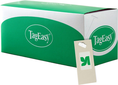 TAG-EASY-STD