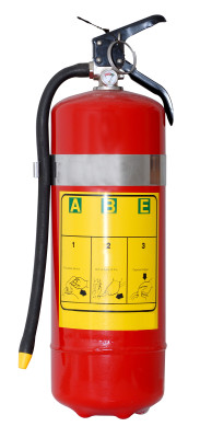 secur-a-tie_fire_extinguisher